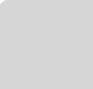 logo-akulla