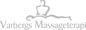 logo-varbergsmassage-2